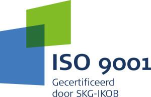 SKG-IKOB-_1__ISO9001-standaard_300DPI