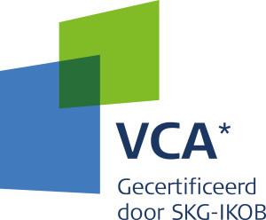 SKG-IKOB-_3__VCA_1_ster-standaard_300DPI