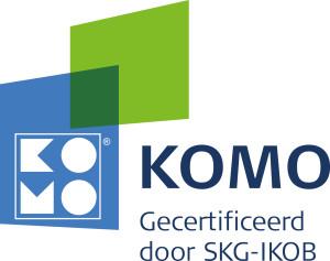 SKG-IKOB-_5__KOMO_proces-standaard_300DPI